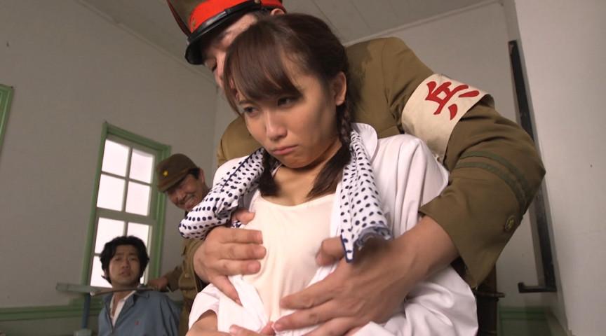 昭和女のエレジー 辱められた若妻の熟れた肉体1941