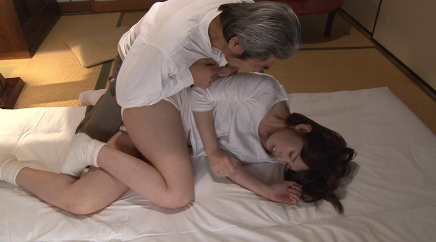 昭和女のエレジー 白く熟れた肉体を弄ばれる陵辱の連鎖