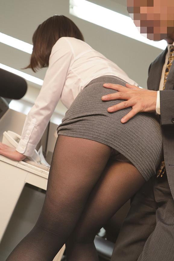 緊縛巨乳愛人調教 女子社員を借金まみれの罠に落とす:画像(2)