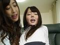 濃密接吻レズビアン 義母と娘の濃厚すぎる快楽のサムネイルエロ画像No.4