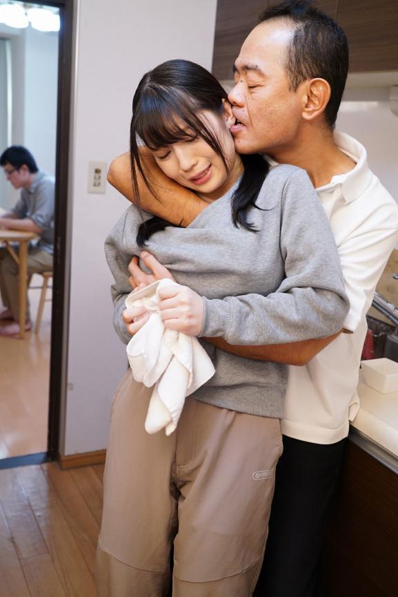 近親相姦 男根性交家族