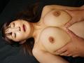 美巨乳妻の柔らかな肉穴-9