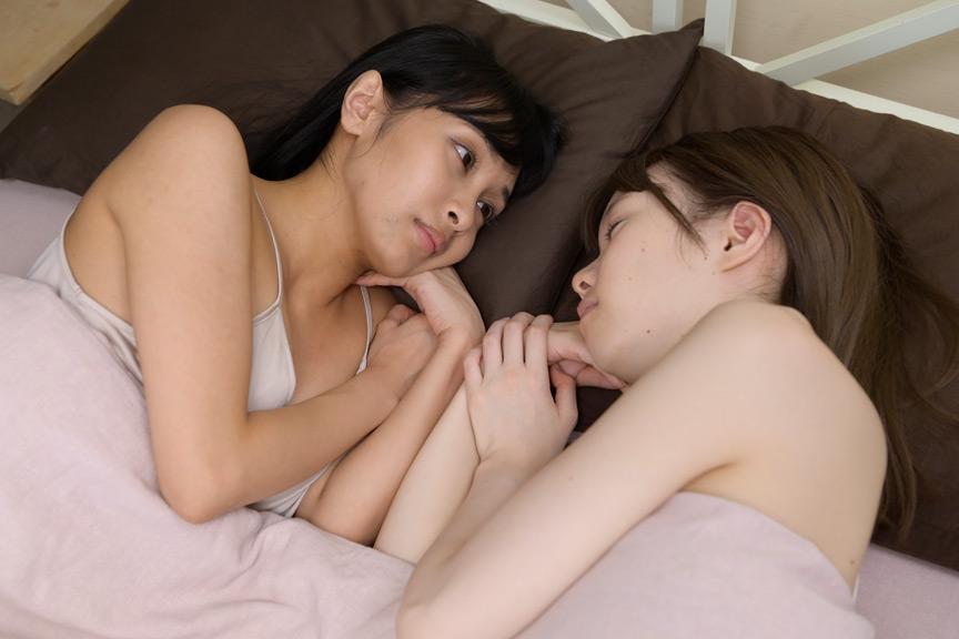 朝から晩まで接吻まみれ 画像 5