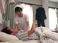 [himegoto-0026] 看護士さんが患者さんを誘って下品にいやらしくセックスのキャプチャ画像 1