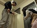 [himegoto-0029] 兄貴の嫁さんが下着丸見えの服でウチへ転がり込んできたのキャプチャ画像 1