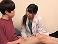 研修期間中の女性校医による思春期の男子校生へ検診事情-2