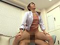 研修期間中の女性校医による思春期の男子校生へ検診事情-5