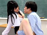 人気女優による濃厚なシチュエーションSEX4時間 【DUGA】