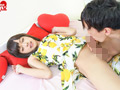 1000年に1人の天使すぎる男の娘 小林ゆめ AVデビューのサムネイルエロ画像No.1