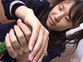 真奈美 少女電魔のサンプル画像
