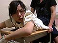 制服妄想図鑑7