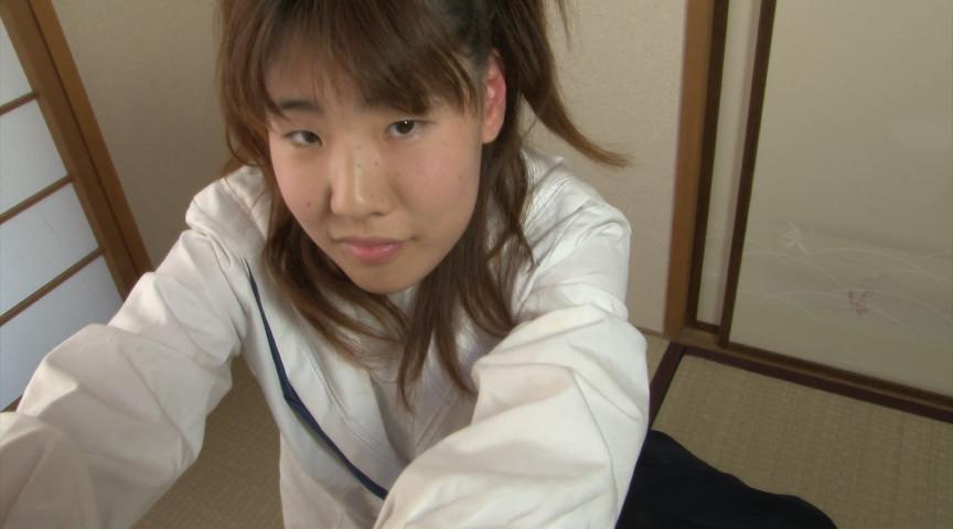 2 エロ動画 控えめ奥様ドスケベ本性さらけ出しSEX 筑紫和歌子