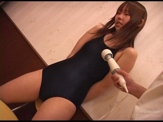 Chika キューティーガール 画像 3
