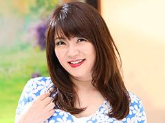 【華月さくら動画】人妻願望-咲良 -熟女