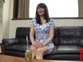 人妻願望 咲良のサムネイルエロ画像No.1