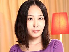 【信田佳乃動画】人妻願望-よしの -熟女