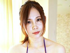 【松坂美紀動画】人妻願望-美紀 -熟女