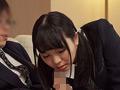 変態教師に寝取られてしまった童顔巨乳J○-1