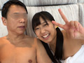 「恋人ごっこでいいから私をオンナとして見て」のサムネイルエロ画像No.3