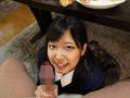 「恋人ごっこでいいから私をオンナとして見て」のサムネイルエロ画像No.6