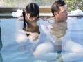 男の浪漫!秘境混浴温泉を求めて…-4