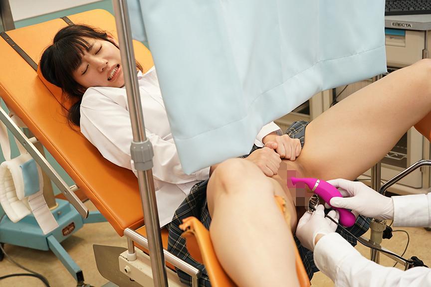 IdolLAB | hiyokosd-0097 君の子宮を食べたい