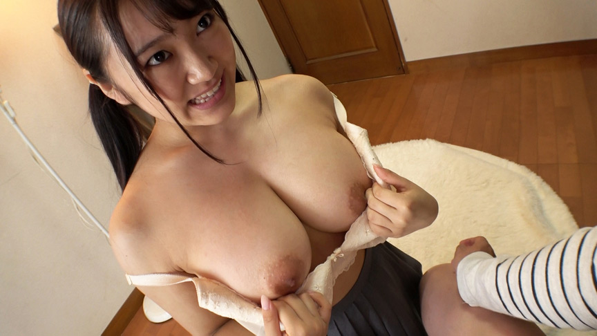 IdolLAB | hiyokosd-0099 爆乳連れ子の性欲が異常で困っています…。Vol.2