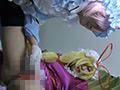 ゆかゆゆ♂妖怪ペニスと潮シッコ!?のサムネイルエロ画像No.3