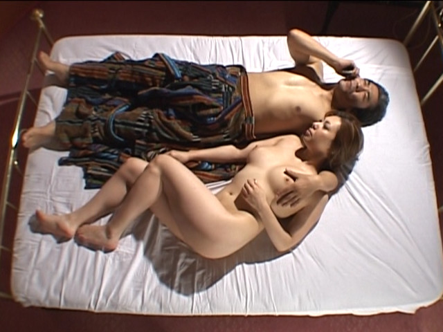 [SMの宴]嗜虐のインセックスのサンプル画像7