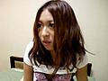 素人美女カタログSP 8時間 どエロお姉さん24人
