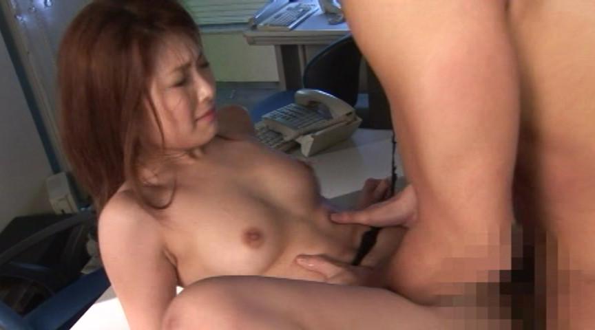 成瀬心美 AV女優