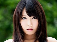 新人・デビュー ベスト4時間