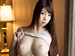 メスころがし 香山美桜