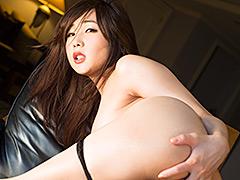 メスころがし 加納綾子