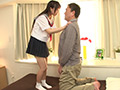JK放課後中出しセックス 愛瀬美希-0