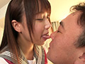 JK放課後中出しセックス 愛瀬美希-1