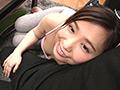 隣の中出し変態お姉さんがやってくる 笹倉杏のサムネイルエロ画像No.8