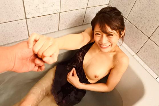 【完全主観】方言女子 広島弁 画像 1