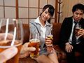 ささやき声で密着誘惑されて中出し童貞卒業 長瀬麻美-6