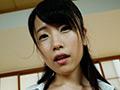 ささやき声で密着誘惑されて中出し童貞卒業 長瀬麻美-7