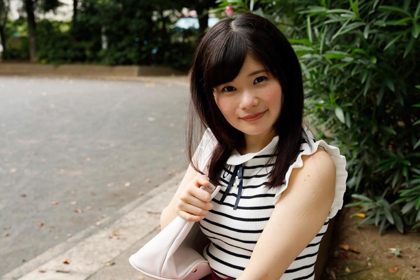 【完全主観】方言女子 福島弁のサンプル画像