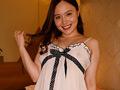 【完全主観】方言女子 博多弁のサムネイルエロ画像No.1
