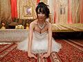 極上BODYの高級美女が中出しおもてなしサービスのサムネイルエロ画像No.6