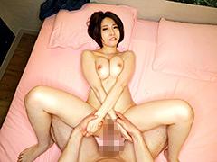 【完全主観】方言女子 兵庫弁