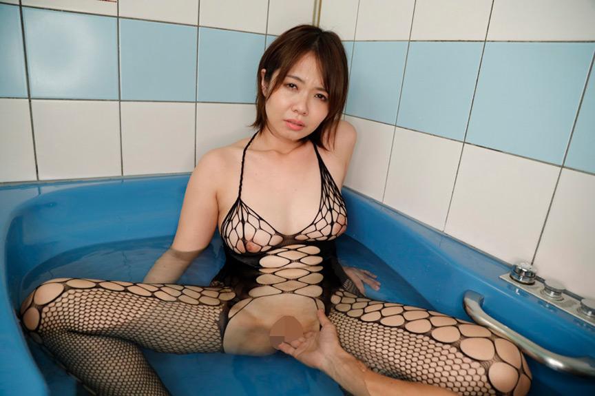 【完全主観】方言女子 茨城弁 赤瀬尚子 画像 2