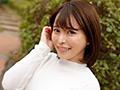 【完全主観】方言女子 京都弁 星仲ここみのサムネイルエロ画像No.4