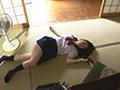 弥生みづきベストのサムネイルエロ画像No.2
