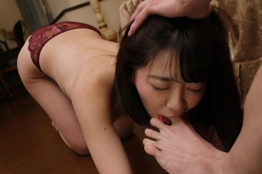 愛須みのん AV女優