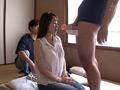 隣の人妻をオナホにする会 桜樹玲奈-6