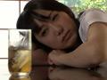 彼女と4日間ずっとハメまくった記録(仮) 弥生みづきのサムネイルエロ画像No.1